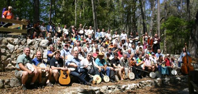 group2011